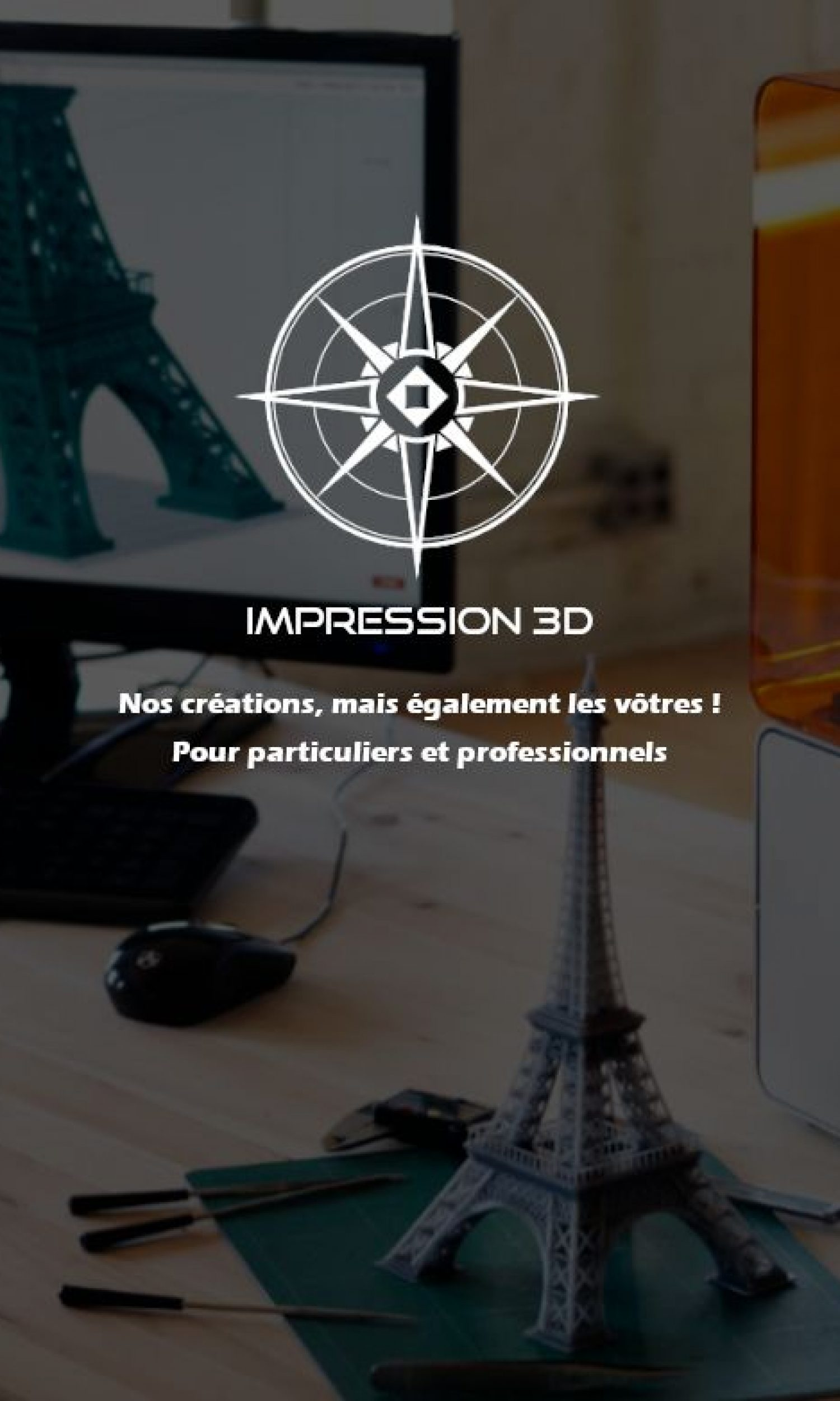 Accueil_Diapo_Impression3DMobileModifiée-compressor