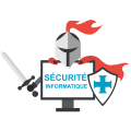 Chevalier-antivirus_FR_transparent