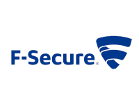 LogoF-Secure_BandeauBas_PagesInformatique